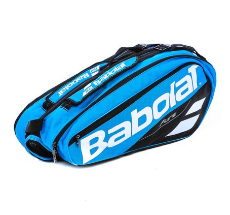 BOLSO-BABOLAT-RH-X6-PURE-DRIVE