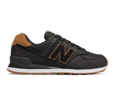 zapatillas hombre new balance 43