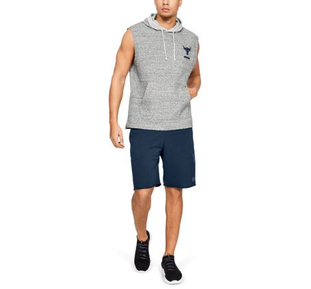 BUZO-UNDER-ARMOUR-ROCK-TERRY