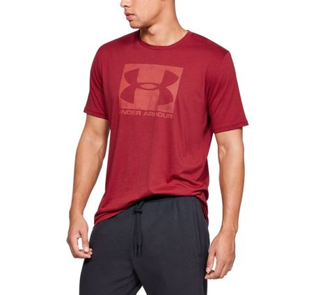 REMERA-UNDER-ARMOUR-BOXED