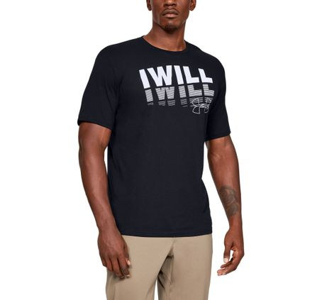 REMERA-UNDER-ARMOUR-I-WILL-2.0