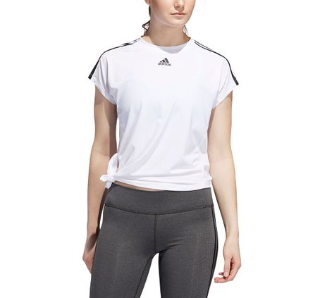 REMERA-ADIDAS-3-STRIPES