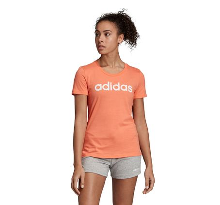 REMERA-ADIDAS-ESSENTIALS-LINEAR