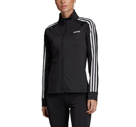 CAMPERA-ADIDAS-3-STRIPES
