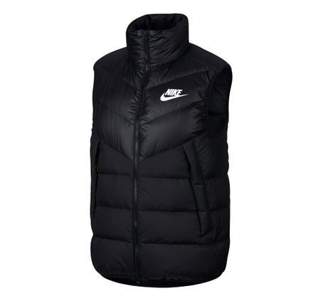CHALECO-NIKE-WINDRUNNER-DOWN-FILL