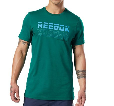 REMERA-REEBOK-MEET-YOU-THERE-SS-GRAPHIC