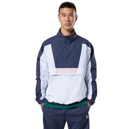 CAMPERA-REEBOK-MEET-YOU-THERE-WOVEN