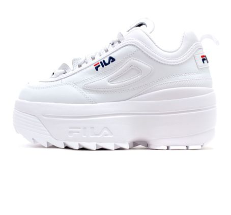 ZAPATILLAS-FILA-DISRUPTOR-I-WEDGE-
