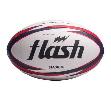 PELOTA-FLASH-RUGBY-STADIUM