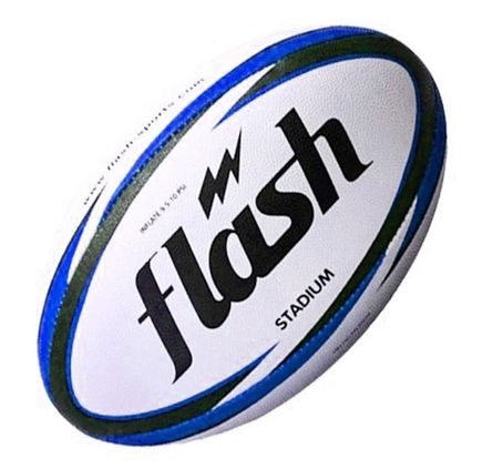 PELOTA-FLASH-RUGBY-ATTACK