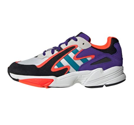 ZAPATILLAS-ADIDAS-ORIGINALS-YUNG-96-CHASM
