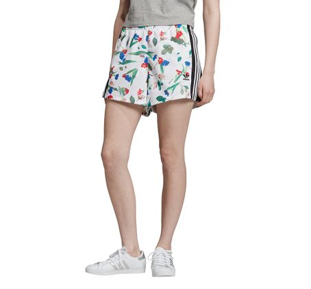 SHORT-ADIDAS-ORIGINALS-ALLOVER