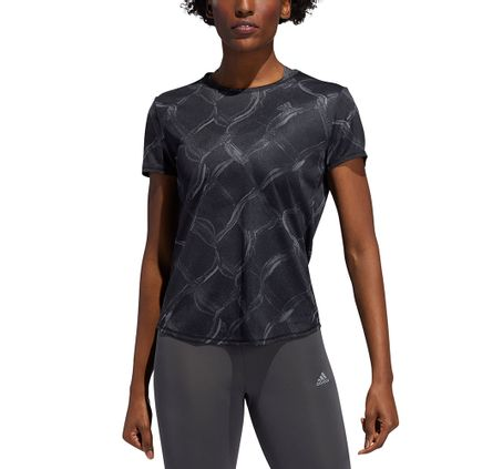 REMERA-ADIDAS-OWN-THE-RUN-GRAPHIC