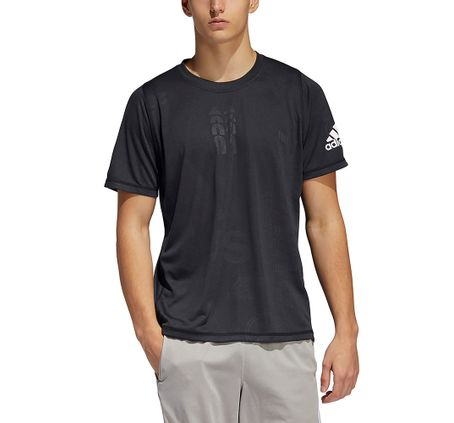 REMERA-ADIDAS-FREELIFT-DAILY