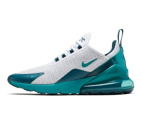 ZAPATILLAS-NIKE-AIR-MAX-270-SE