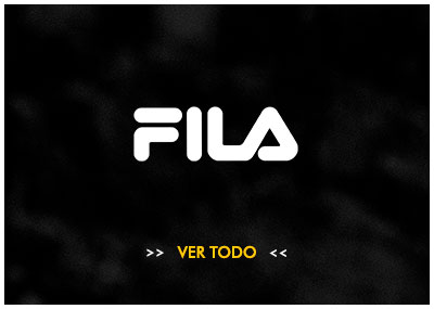 FILA Secundario