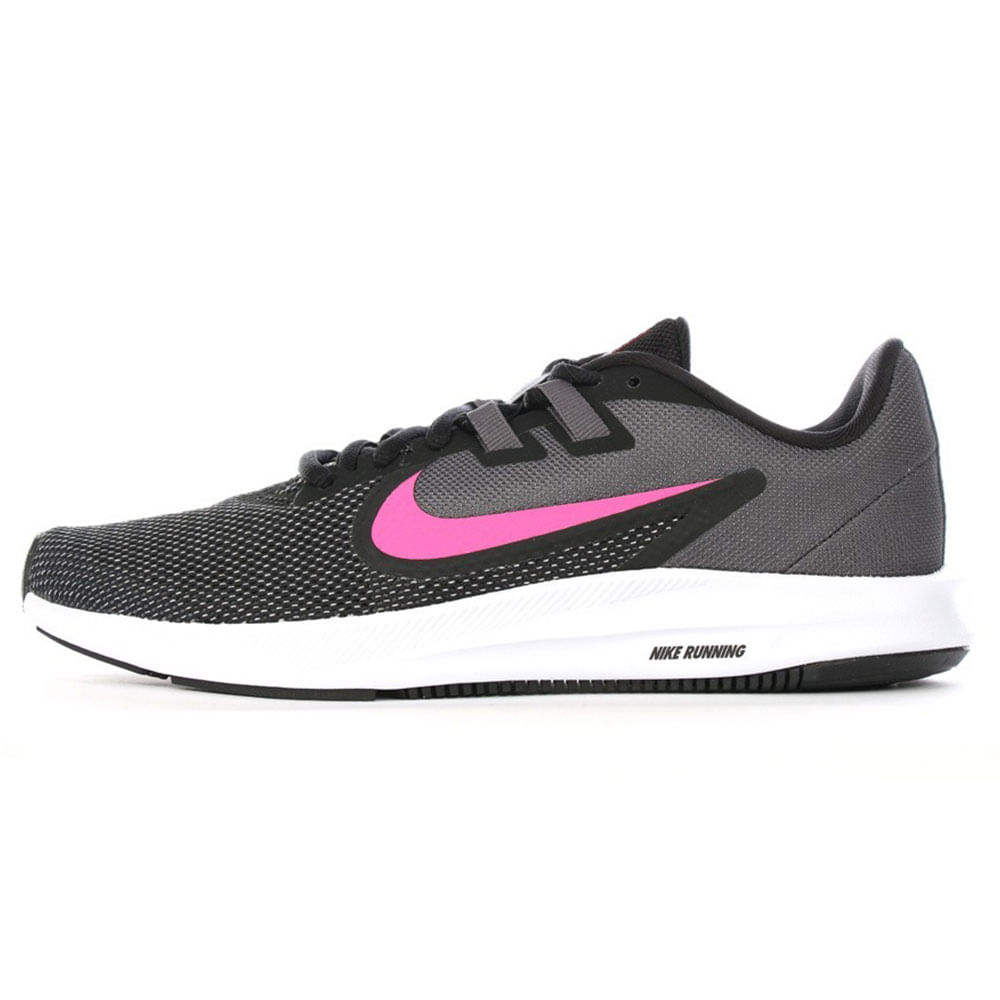 zapatillas nike downshifter 9