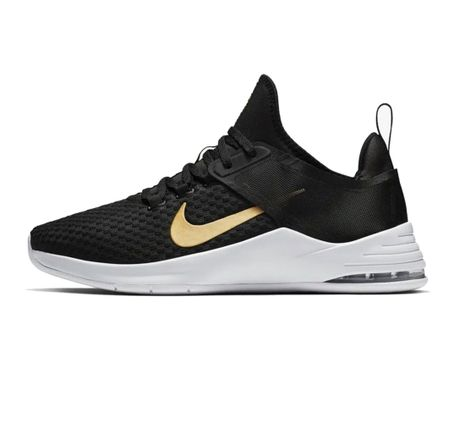 ZAPATILLAS-NIKE-AIR-MAX-BELLA