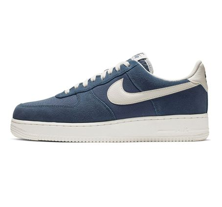 ZAPATILLAS-NIKE-AIR-FORCE-1-07-2