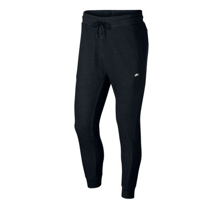 PANTALON-NIKE-OPTIC