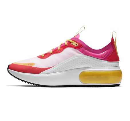 ZAPATILLAS-NIKE-AIR-MAX-DIA-SE