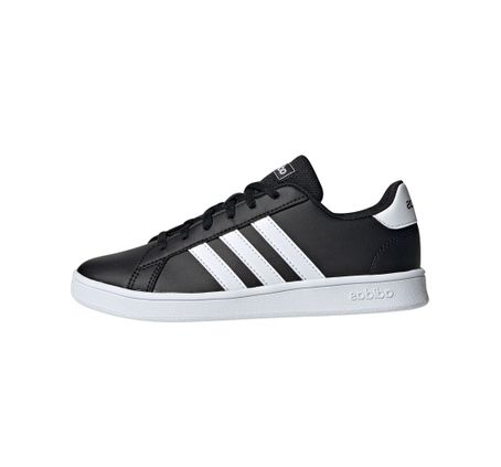 ZAPATILLAS-ADIDAS-ORIGINALS-GRAND-COURT-K
