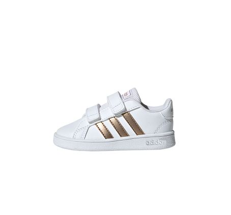 ZAPATILLAS-ADIDAS-ORIGINALS-GRAND-COURT-I