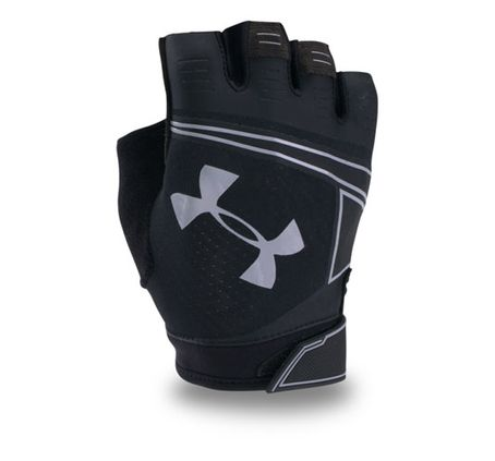 GUANTES-UNDER-ARMOUR-COOLSWITCH