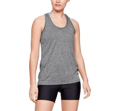 MUSCULOSA-UNDER-ARMOUR-TECH-TANK