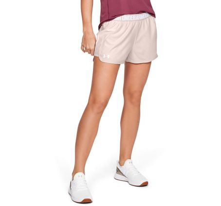 SHORT-UNDER-ARMOUR-PLAY-UP