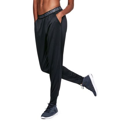 PANTALON-UNDER-ARMOUR-PLAY-UP