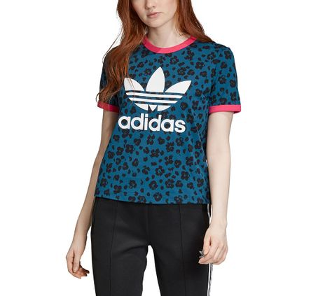 REMERA-ADIDAS-ORIGINALS-AOP