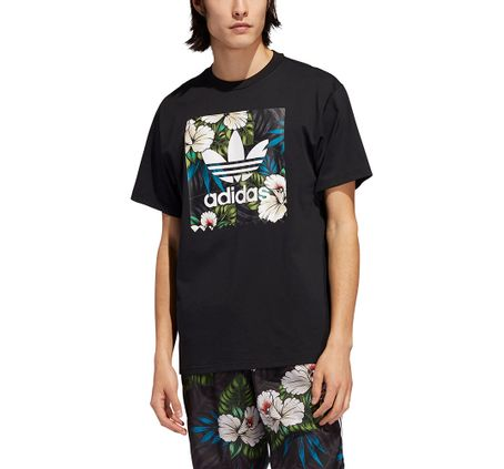 REMERA-ADIDAS-ORIGINALS-FLRL-FILL