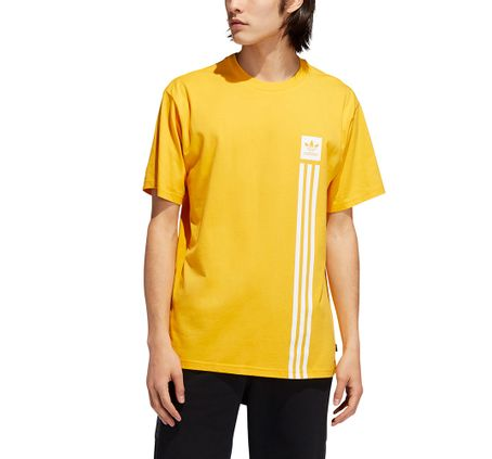 REMERA-ADIDAS-ORIGINALS-PILAR