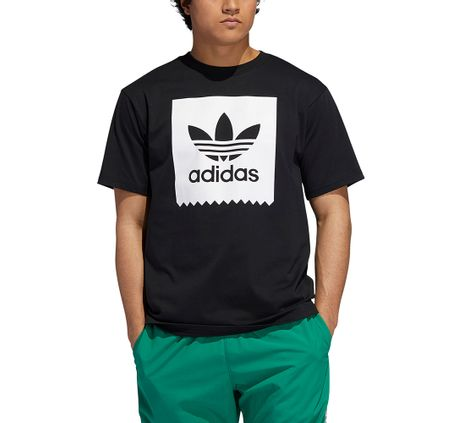 REMERA-ADIDAS-ORIGINALS-BB-SOLID