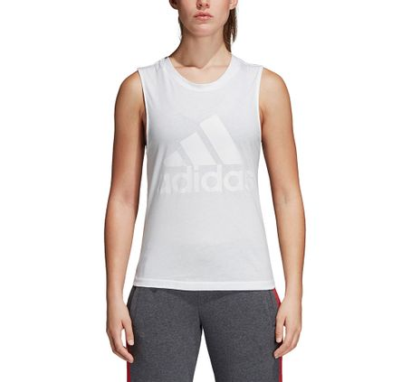 MUSCULOSA-ADIDAS-ESSENTIALS