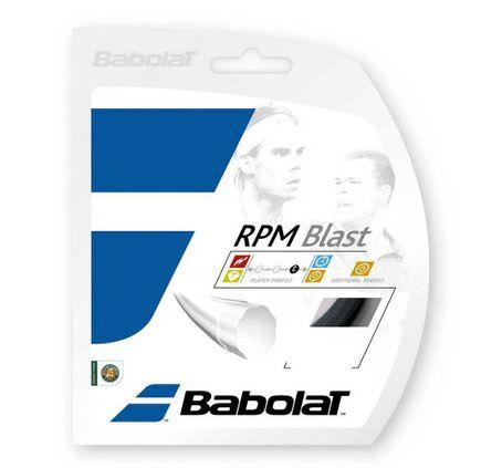 CUERDA-BABOLAT-SET-RPM-BLAST-12M-1.25