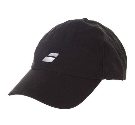 GORRA-BABOLAT-MICROFIBER-CAP