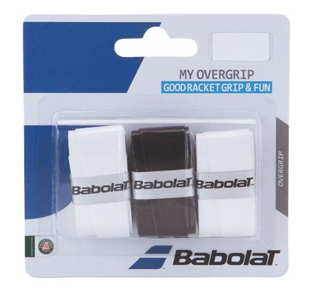 GRIPS-BABOLAT-MY-OVERGRIP-X-3
