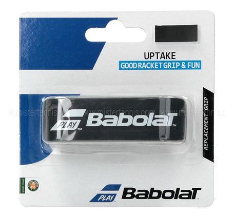 GRIPS-BABOLAT-SYNTEC-PRO-X1