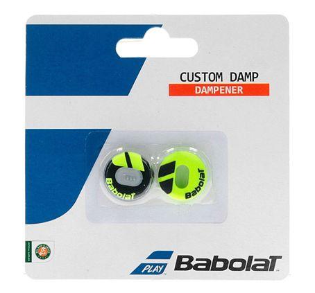ANTIVIBRADOR-BABOLAT-CUSTOM-DAMP-X2