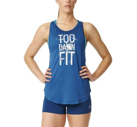 MUSCULOSA-ADIDAS-TOO-FIT