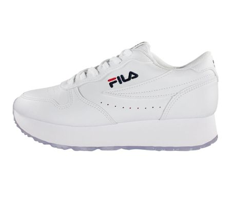 ZAPATILLAS-FILA-JOGGER-WEDGE
