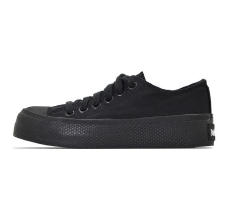 ZAPATILLAS-JOHN-FOOS-752-TOTALLY-BLACK-PLATAFORMA