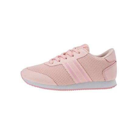 ZAPATILLAS-TOPPER-AMBAR-KIDS