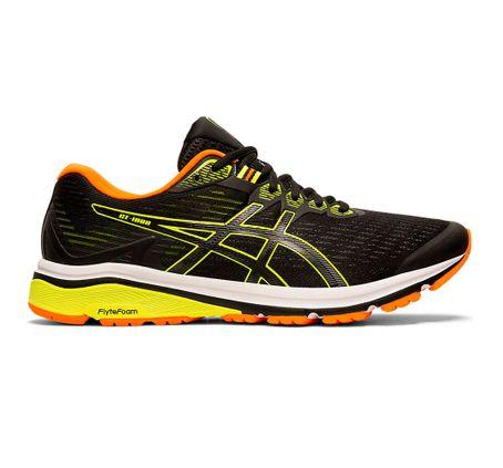 asics - zapatillas running hombre gt 1000 ultra