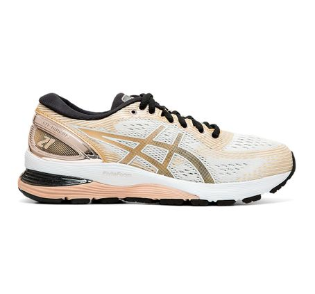 ZAPATILLAS-ASICS-GEL-NIMBUS-21-PLATINUM