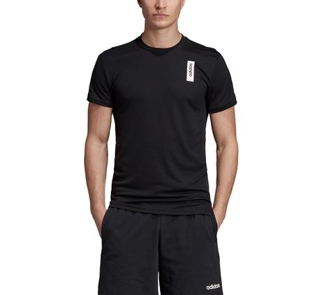 REMERA-ADIDAS-BRILLIANT-BASICS
