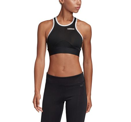 TOP-DEPORTIVO-ADIDAS-XPR-BT
