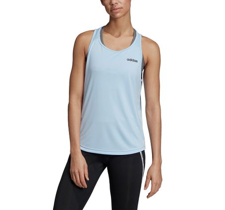 MUSCULOSA-ADIDAS-XPR